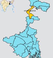 Uttar Dinajpur