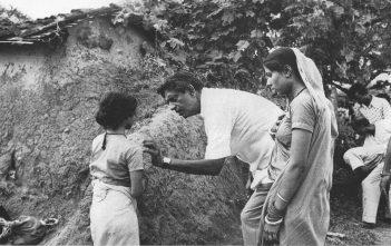 বিবিসির সেরা চলচ্চিত্রের তালিকায় 'পথের পাঁচালী'