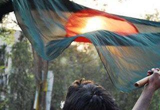 Flag_Sun