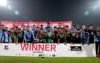 bd_cricket