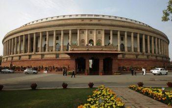 India_Parliament