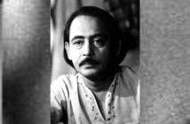 Chinmoy Roy