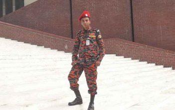 Sohel Rana01