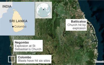 Srilanka_Blust_Map
