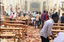 Srilanka_Church01