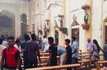 Srilanka_Church02