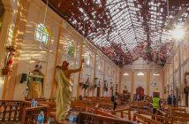 Srilanka_Church04
