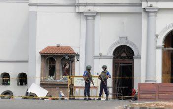 Srilanka_Emergency