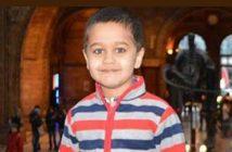Srilanka_Jayan
