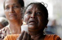 Srilanka_Mourn