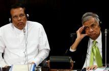 Srilanka_President_PM