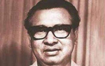 Tajuddin Ahmed