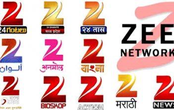 Z Network